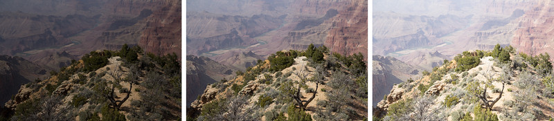 Travel Photography Blog: Grand Canyon. Desert View (Arizona)