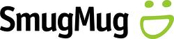 SmugMug Review