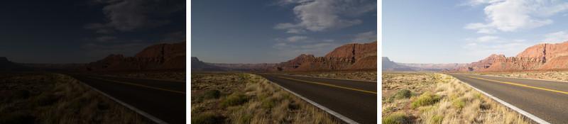 Travel Photography Blog: Navajo Nation (Arizona)