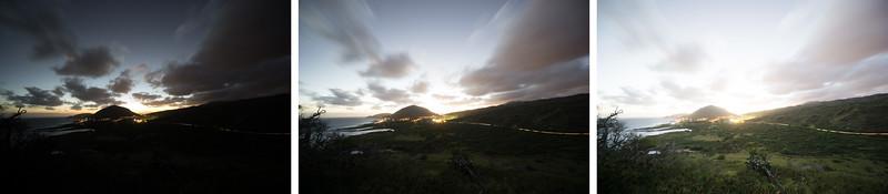 Travel Photography Blog - Hawaii. O'ahu Island